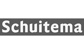 logo Schuitema