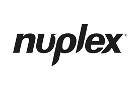 logo Nuplex Resins