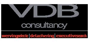 VDB-consultancy