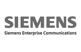 Siemens Enterprise logo