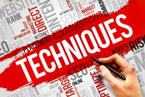 Vacature Sales engineer High Tech & Automotive Industry
